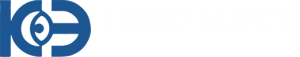 Transparancy